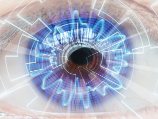 LASIK as low as $99 per month!